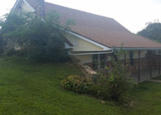 Foreclosure  id: 3857022