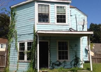Foreclosure  id: 3857058