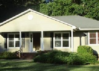 Foreclosure  id: 3857095