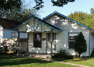Foreclosure  id: 3858485