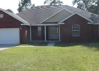 Foreclosure  id: 3858533
