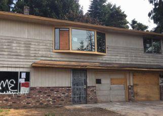 Foreclosure  id: 3859019