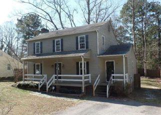 Foreclosure  id: 3859251