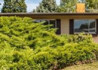 Foreclosure  id: 3859375