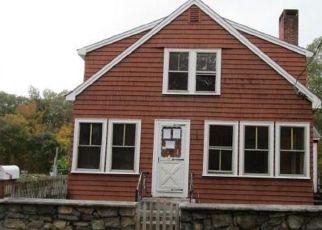 Foreclosure  id: 3860220