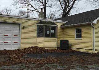 Foreclosure  id: 3860273