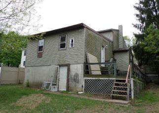 Foreclosure  id: 3860470