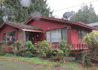 Foreclosure  id: 3861022