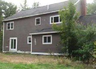 Foreclosure  id: 3863089