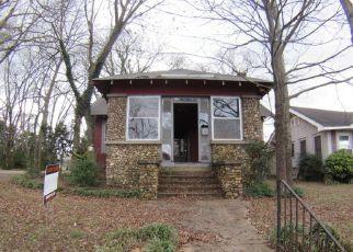 Foreclosure  id: 3863994