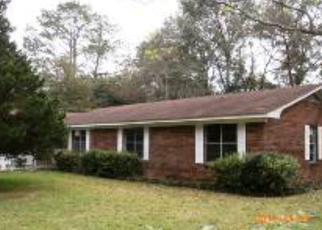 Foreclosure  id: 3865979