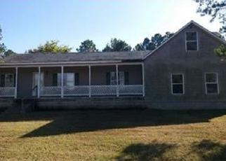 Foreclosure  id: 3866008