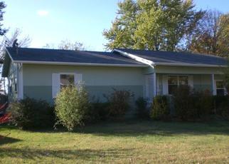 Foreclosure  id: 3866016