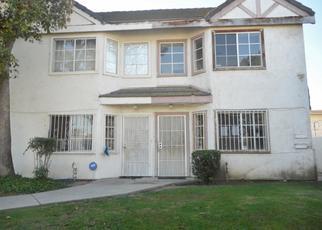 Foreclosure  id: 3866058