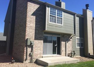 Foreclosure  id: 3866062