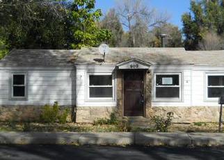 Foreclosure  id: 3866065