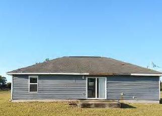 Foreclosure  id: 3866112