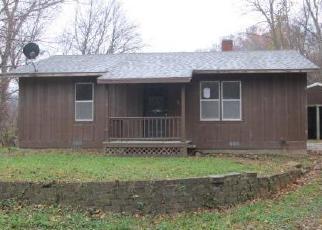 Foreclosure  id: 3866290