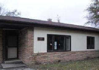 Foreclosure  id: 3866347