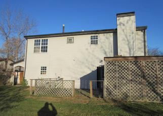 Foreclosure  id: 3866354