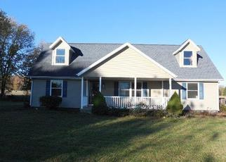 Foreclosure  id: 3866424