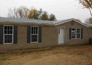 Foreclosure  id: 3866439