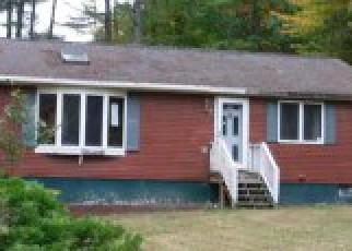 Foreclosure  id: 3866541