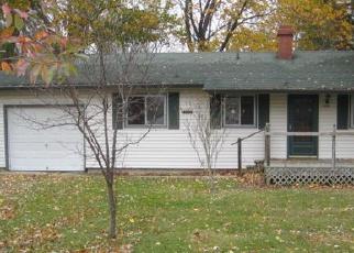 Foreclosure  id: 3866618