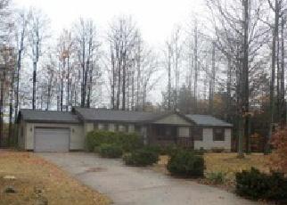 Foreclosure  id: 3866623