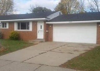 Foreclosure  id: 3866642