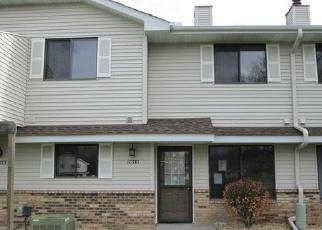 Foreclosure  id: 3866649