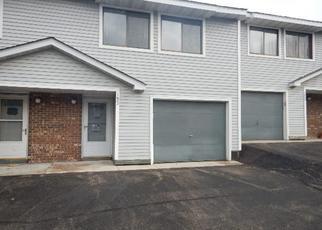 Foreclosure  id: 3866650