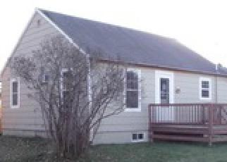 Foreclosure  id: 3866652