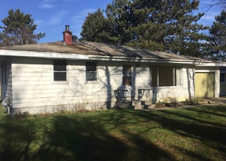 Foreclosure  id: 3866660