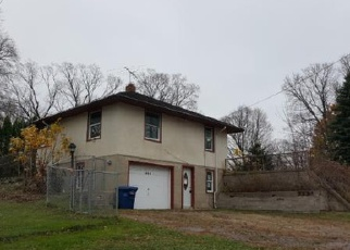Foreclosure  id: 3866666