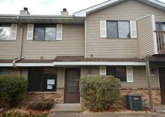 Foreclosure  id: 3866671