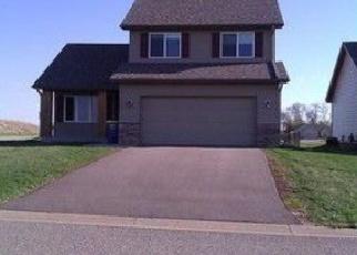 Foreclosure  id: 3866674
