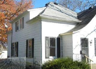 Foreclosure  id: 3866719