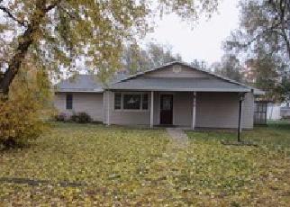 Foreclosure  id: 3866780