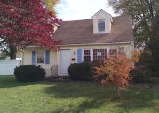 Foreclosure  id: 3866803
