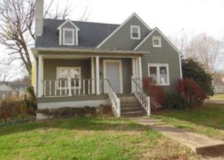 Foreclosure  id: 3866985