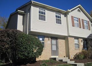 Foreclosure  id: 3866987