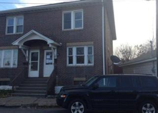 Foreclosure  id: 3867026
