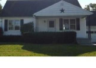 Foreclosure  id: 3867059