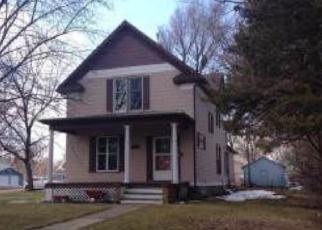 Foreclosure  id: 3867084