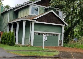 Foreclosure  id: 3869863