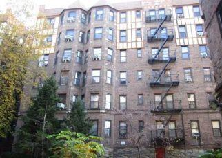 Foreclosure  id: 3870199