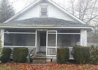 Foreclosure  id: 3871010