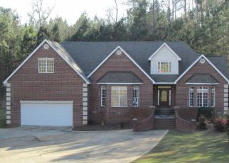 Foreclosure  id: 3872056