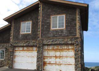 Foreclosure  id: 3872604